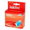 InkTec Картридж Canon BPI-426C Cyan