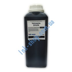 Ink-mate Epson Stylus EIM-290 Black 1L